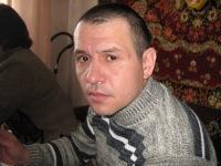 Михаил Блинов, 14 марта , Хабаровск, id148425398