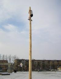 Юрий Гринцев, 9 октября 1963, Ачинск, id161880396