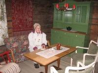 Heidi Viisas, 19 июля 1998, Николаев, id165061483