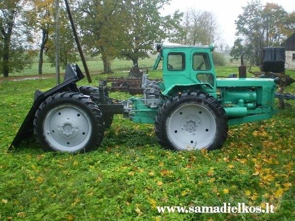 Трактора сельскохозяйственные: продажа и покупка цена