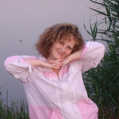 Марина Доненко, 23 июня , Красноармейск, id122122413